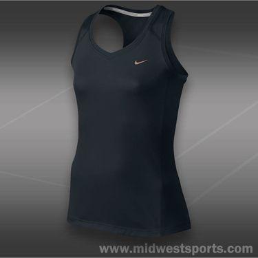 Nike Girls Miler Tank Top