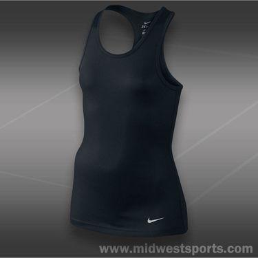 Nike Girls Rally Slim Chill Tank