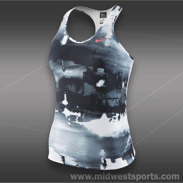 Nike Premier Maria Tank-Fusion Red