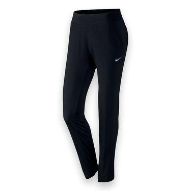 Nike Woven Pant