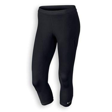 Nike Capri Tight