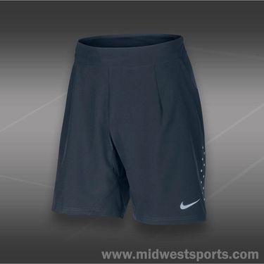Nike Premier Woven Short
