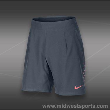 Nike Premier Woven Short-Dark Armory Blue