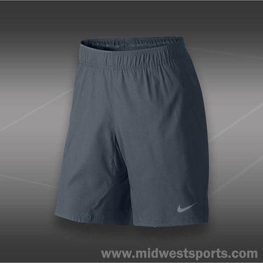 Nike All Court Short