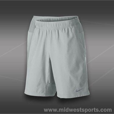 Nike Gladiator 10 Inch Short-Dusty Grey