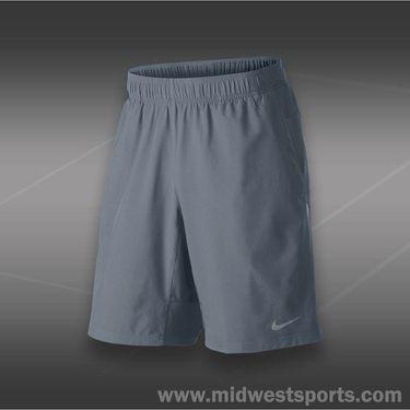 Nike Gladiator 10 Inch Short-Armory Slate