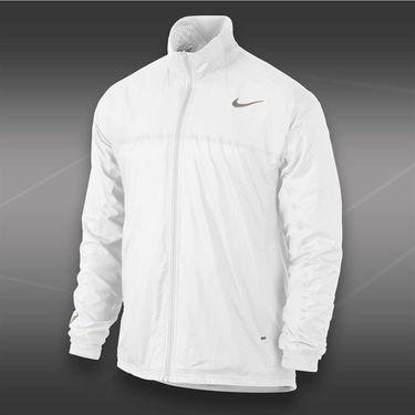 Nike Premier Rafa Jacket -White