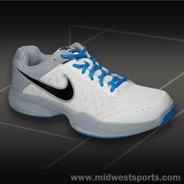 Nike Air Cage Court Mens Tennis Shoe