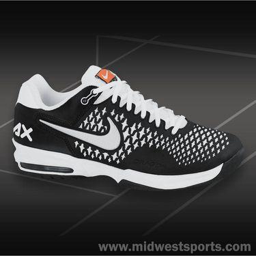 Nike Air Max Cage Mens Tennis Shoe