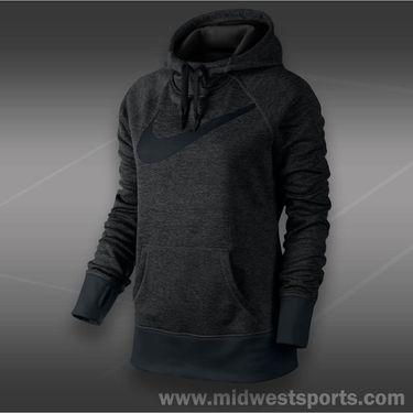 Nike Big Logo Hoody