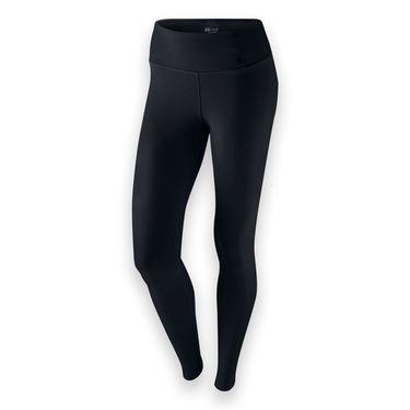 Nike Legendary Tight Pant- Black