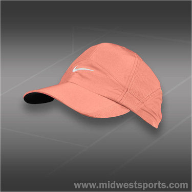 Nike Womens Feather Light Hat 595511-891