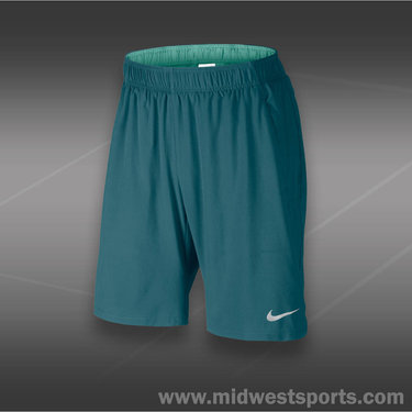 Nike 2 In 1 10 Inch Short-Night Factor