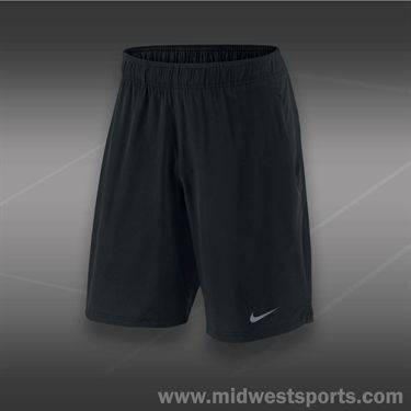 Nike Gladiator 10 Inch Short-Black
