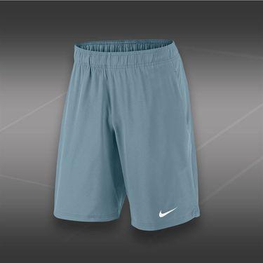 Nike Gladiator 10 Inch Short-Magnet Grey