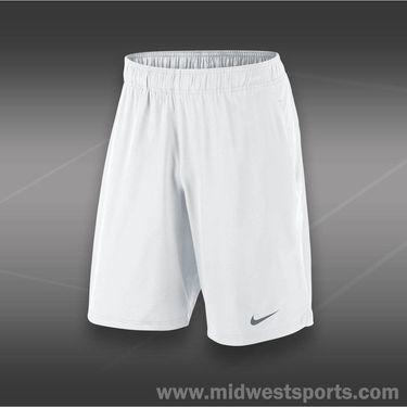 Nike Gladiator 10 Inch Short-White