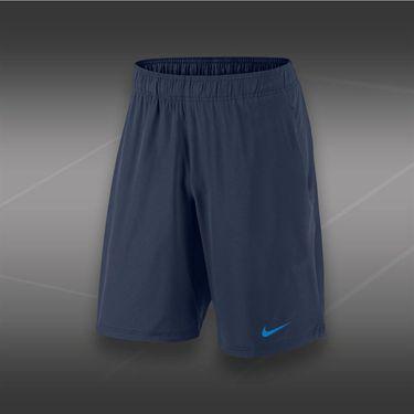 Nike Gladiator 10 Inch Short-Midnight Navy