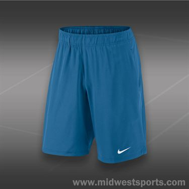 Nike Gladiator 10 Inch Short- Military Blue