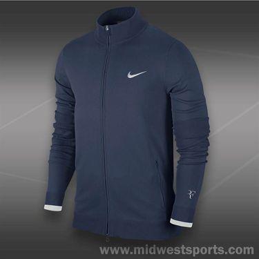 Nike Premier RF Jacket- Midnight Navy