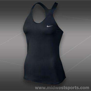 Nike Maria Tank-Black