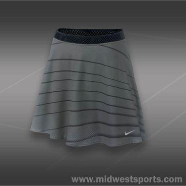 Nike Printed Maria Skirt-Black