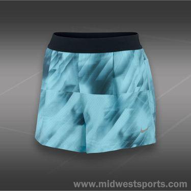 Nike Woven Short-Glacier Ice