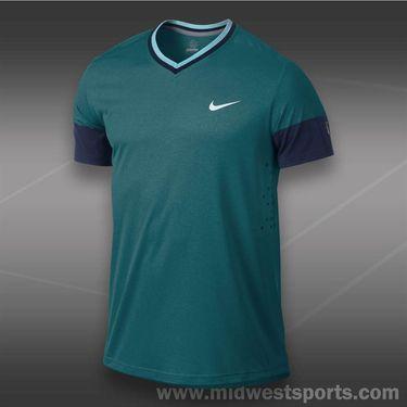 Nike Premier RF Crew- Lt.Night Factor