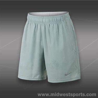 Nike Gladiator 8 Inch Short- White