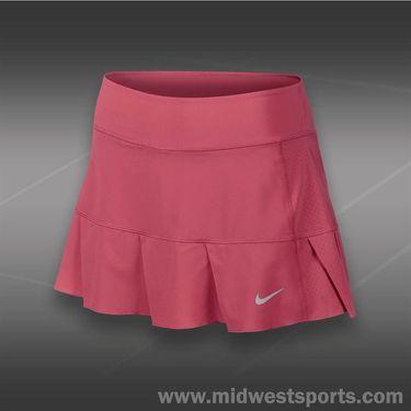 Nike Premier Maria Skirt-Geranium