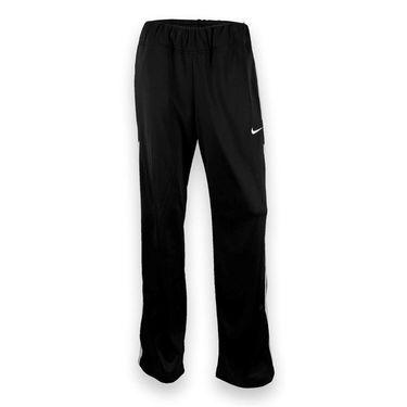 Nike Team Overtime Pant-Black