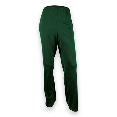 Nike Team Overtime Pant-Dark Green