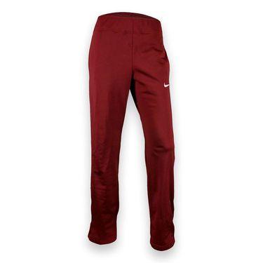 Nike Team Overtime Pant-Cardinal