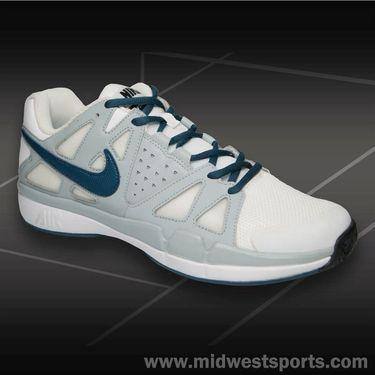 Nike Air Vapor Advantage Mens Tennis Shoe