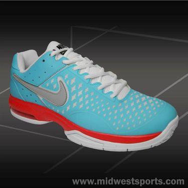 Nike Air Cage Advantage Mens Tennis Shoe