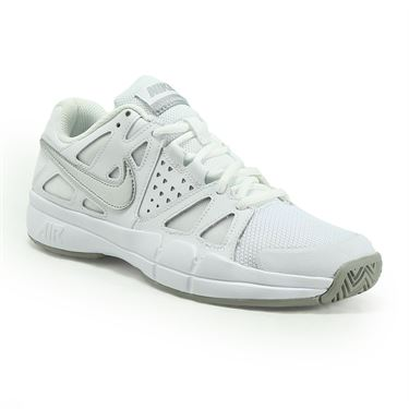 Nike Air Vapor Advantage Womens Tennis Shoe