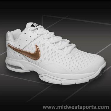 Nike Air Cage Advantage Womens Tennis Shoe