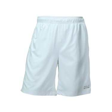 Polo Ralph Lauren Poly 9.5 Short - White
