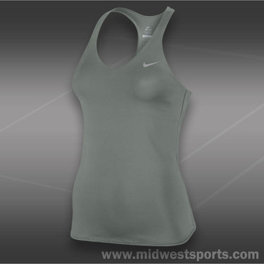 Nike Advantage Tank-Med Base
