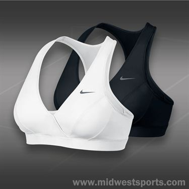 Nike Womens Define Bra