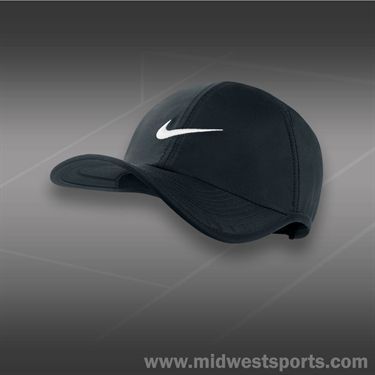 Nike Feather Light 2.0 Hat-Black