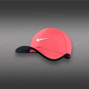 Nike Feather Light Hat 2.0-Hyper Punch