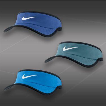 Nike Feather Light Visor