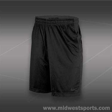 Nike Fly Digital Graphic Short- Black