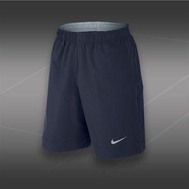 Nike Premier Gladiator Short-Obsidian