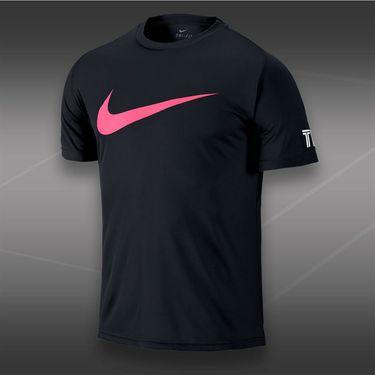 Nike Practice Crew-Black