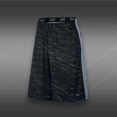 Nike Fly Flash Short-Black
