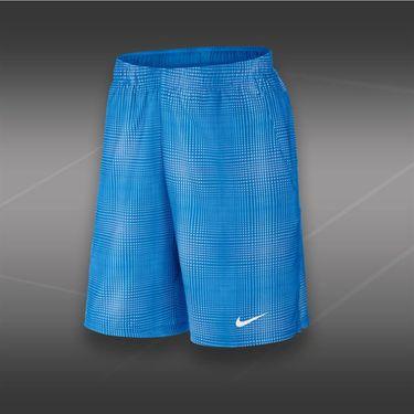 Nike Gladiator 10 inch Graphic Short-Photo Blue
