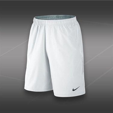 Nike Freestyle Short-White