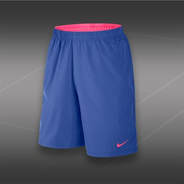 Nike Freestyle Short-Game Royal