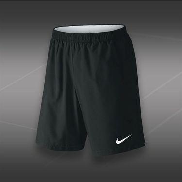 Nike Practice Short-Black